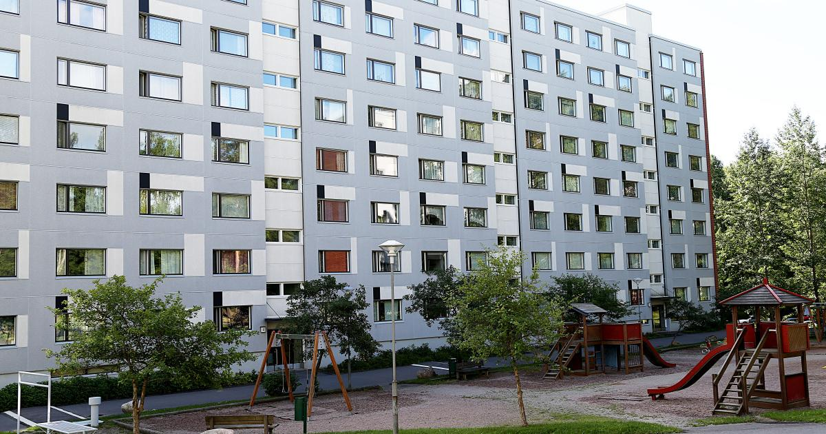 Helsingin Kaupungin Hammashoitolat