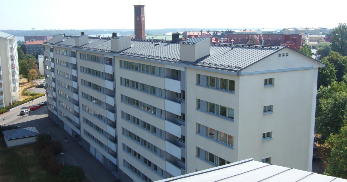 Helsingin Kaupungin Hammaslääkäri